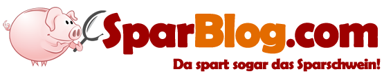 Sparblog.com Logo