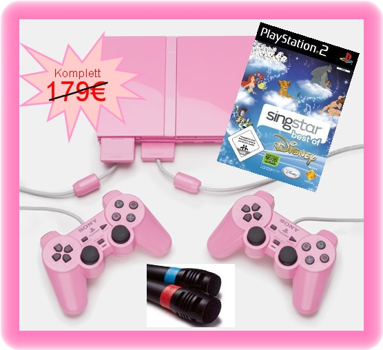 ps2_pink