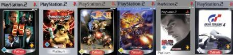 ps2aktion3fuer2