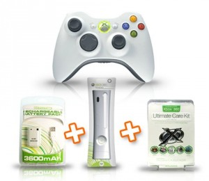 xbox360bundleakkucharger