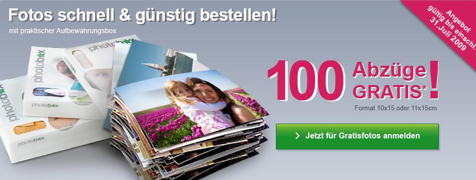 100_Gratis_Bilder_Photobox