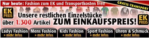 Fashion_zum_EK