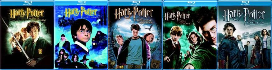 Harry_Potter_1-5