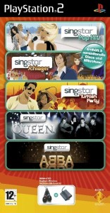 Singstar_superpack