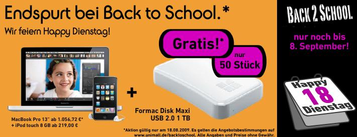 Unimall_Endspurt_bei_Back_to_School