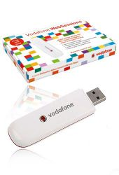 Vodafone_Websession_Stick_Angebot_Logitel