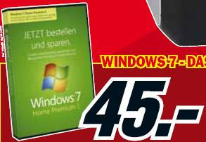 Windows7_bei_MediaMarkt_fuer_45euro