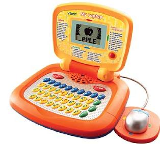 vtech_laptop_quelle