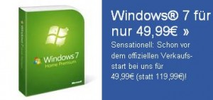 windows7otto