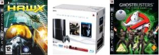 PS3_Bundle_Amazon_UK_Aug09