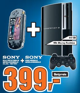 PS3_PSP_fuer_399