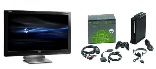 HP2309m_Xbox360Elite_Bundle_326