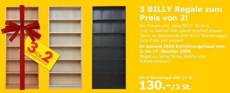ikea gutschein online zahlen. Black Bedroom Furniture Sets. Home Design Ideas
