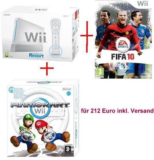 wii_bundle_uk1