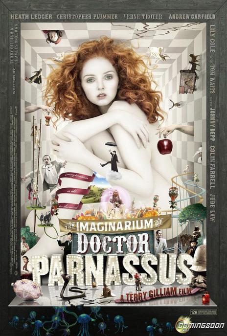 hr_The_Imaginarium_of_Doctor_Parnassus_27