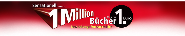 th 1mio buecher d 1064110