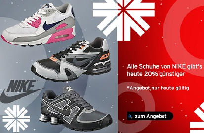 alle nike schuhe die es gibt. Black Bedroom Furniture Sets. Home Design Ideas