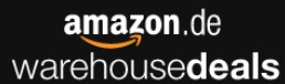 warehousedeals logo