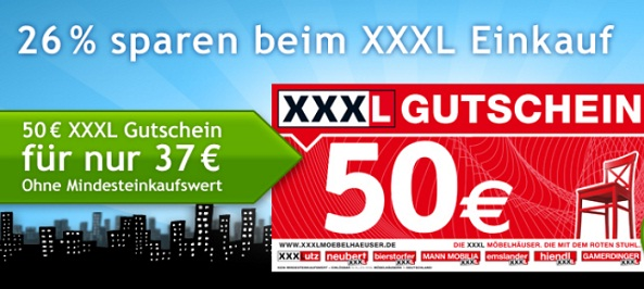Mbelhuser darmstadt best good with mbelhuser darmstadt for Spiegel xxl mann mobilia