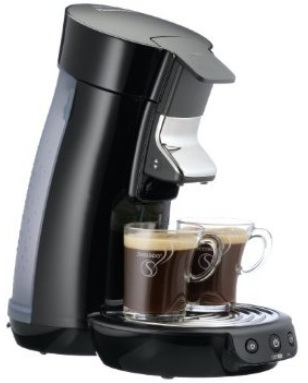Philips HD782560 Senseo Viva Cafe