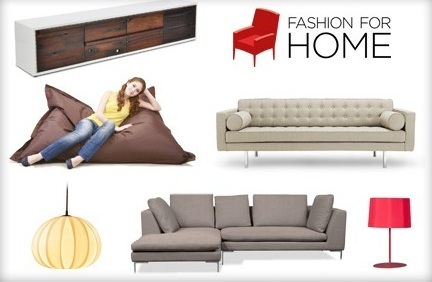 fashion for home gutscheine