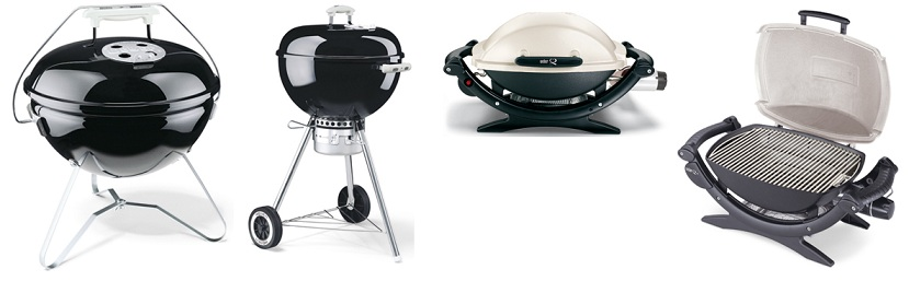 weber grills kohle gas elektro zu g nstigsten preisen im adac shop holzkohlegrill one touch. Black Bedroom Furniture Sets. Home Design Ideas