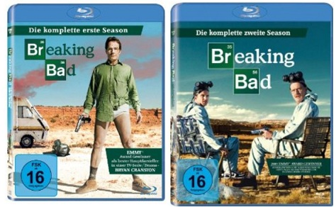 breaking bad staffel 3 folge 12