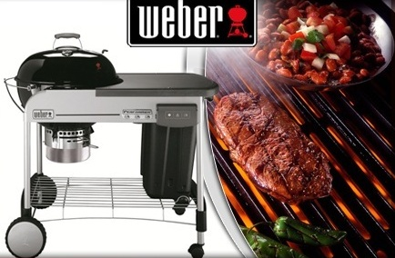 weber grills und zubeh r durch gutscheine 50 75 100 von groupon g nstig kaufen. Black Bedroom Furniture Sets. Home Design Ideas