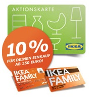 ikea schlafzimmer aktion september dresden hotelangebote. Black Bedroom Furniture Sets. Home Design Ideas