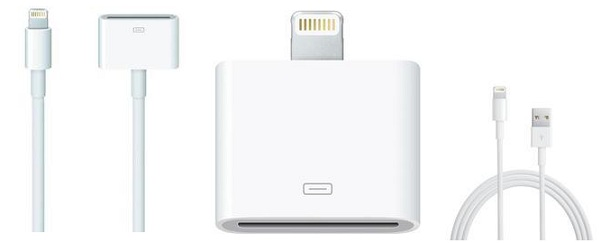 Puro Apple Mini Travel Charger 2 4a M Lightningkabel Fast Charger Hvid likewise Iphone 4 Dock Connector moreover B00016V3VI besides 25 likewise Product product id 8587. on apple dock charger for iphone 5