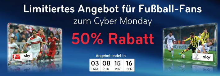 sky angebot amazon