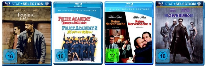 bluray aktionen