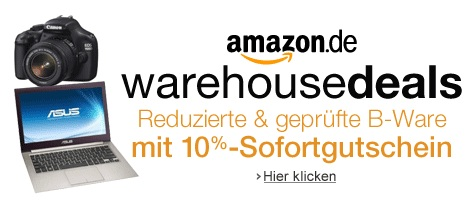 warehousedeals aktion