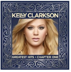 Kelly Clarkson best hits