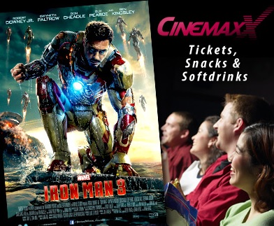 cinemaxx tickets guenstig kaufen