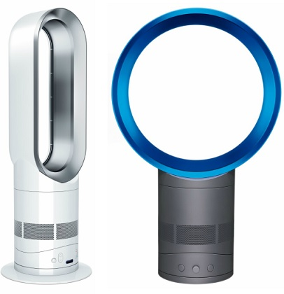 dyson am04 dyson hot f r 179 90 stylischer heizl fter update. Black Bedroom Furniture Sets. Home Design Ideas