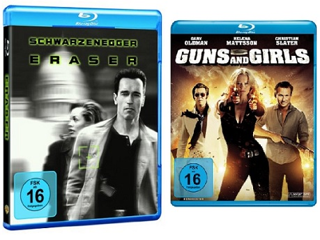 guns girls schwarznegger eraser