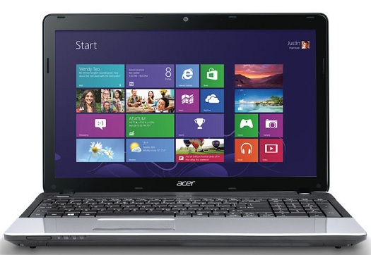 Acer TravelMate Business P253-MG-53234G50Maks