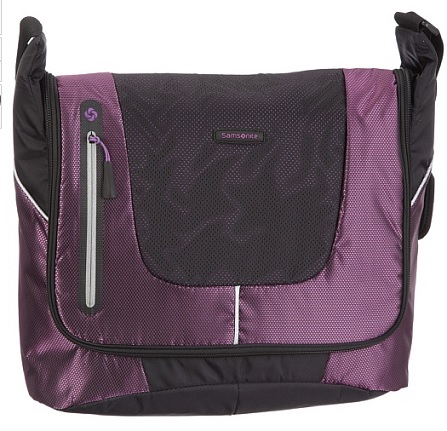 Samsonite Laptoptasche Inventure 2 Security