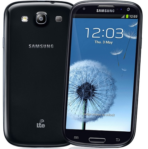 Samsung Galaxy S3 LTE 16GB