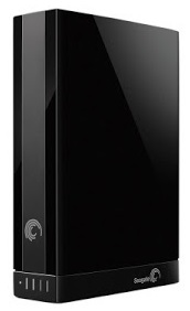 Seagate-Backup-Plus-Desktop-4TB
