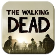 Walking Dead The Game iOS kostenlos