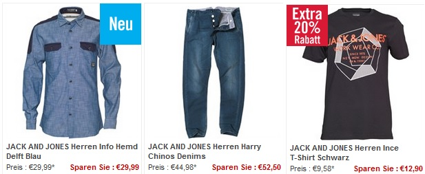 jack jones artikel