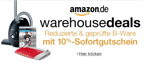 warehousedeals rabatt