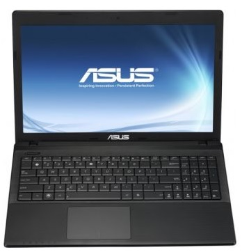Asus F55C-SX032H Notebook