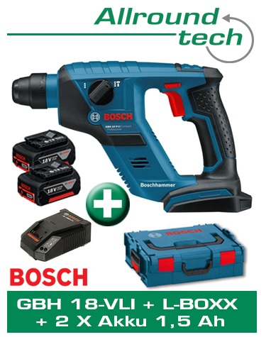bosch blau free makita akkutacker dptyj v with bosch. Black Bedroom Furniture Sets. Home Design Ideas