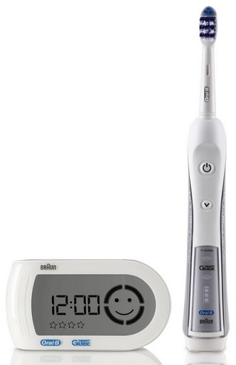 braun oral b trizone 5000 f r effektiv 41 45 dank cashback aktion elektrische zahnb rste mit. Black Bedroom Furniture Sets. Home Design Ideas
