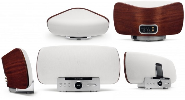 knallerangebot marantz consolette ms7000 f r 299 high end airplay lautsprecher update7. Black Bedroom Furniture Sets. Home Design Ideas