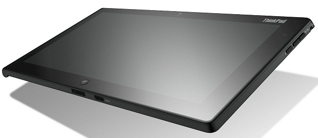 Lenovo ThinkPad Tablet2