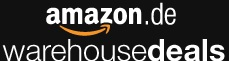 amazon warehousedeals logo